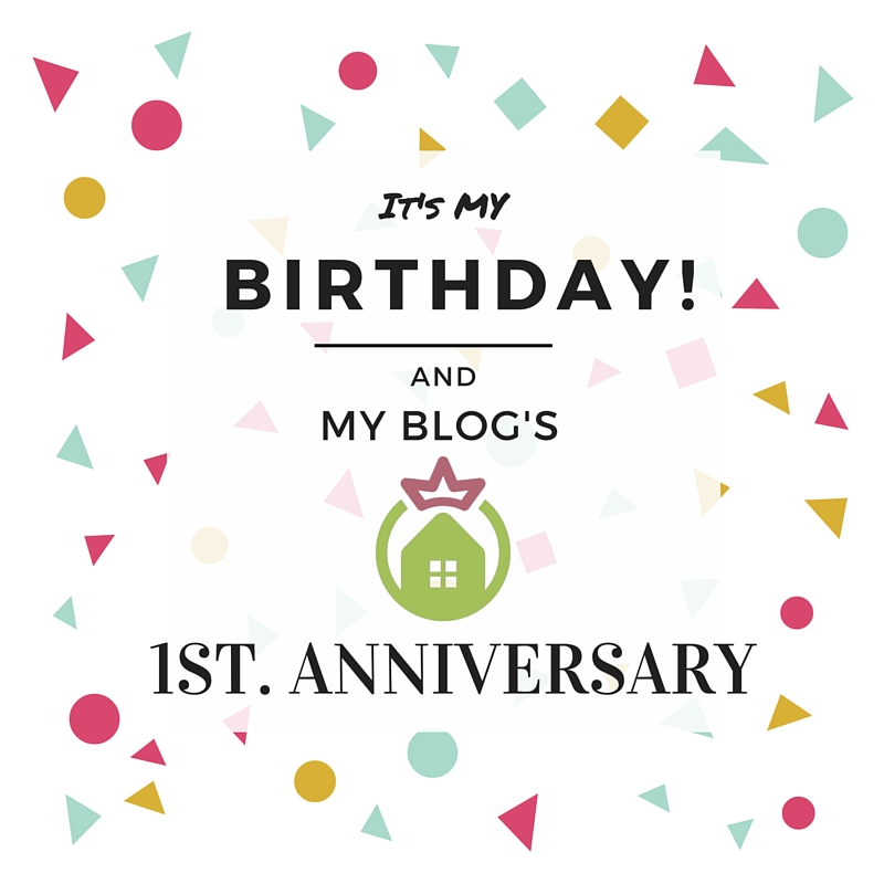 Happy-Birthday-to-Me-and-my-Blog
